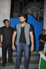 Nikitin Dheer at R Rajkumar success bash in Olive, Mumbai on 13th Dec 2013 (41)_52ac33a310c5a.JPG
