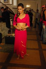 Khushboo Purohit of DID fame in a sensational item song for film Mainu Ek Ladki Chaahiye in Future Studio, Mumbai on 14th Dec 2013 (22)_52ad4dd247e7e.JPG