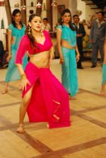 Khushboo Purohit of DID fame in a sensational item song for film Mainu Ek Ladki Chaahiye in Future Studio, Mumbai on 14th Dec 2013 (38)_52ad4dd7b1f21.JPG