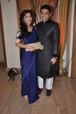 Mouli Ganguly at Sargun Mehta and Ravi Dubey