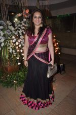 Munisha Khatwani at Sargun Mehta and Ravi Dubey
