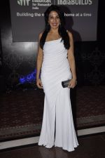 Pooja Bedi at Habitat India auction and awards in Trident, Mumbai on 14th Dec 2013 (10)_52ad4e182d033.JPG
