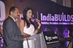 Pooja Bedi at Habitat India auction and awards in Trident, Mumbai on 14th Dec 2013 (20)_52ad4e072110b.JPG