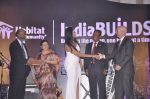 Pooja Bedi at Habitat India auction and awards in Trident, Mumbai on 14th Dec 2013 (30)_52ad4e076abe2.JPG