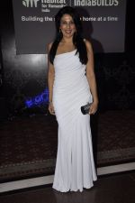 Pooja Bedi at Habitat India auction and awards in Trident, Mumbai on 14th Dec 2013 (6)_52ad4e05a7b1e.JPG