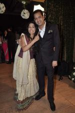 Rahul Mahajan at Sargun Mehta and Ravi Dubey
