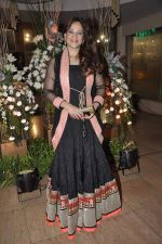 Rakshanda Khan at Sargun Mehta and Ravi Dubey