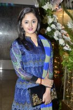Rashmi Desai at Sargun Mehta and Ravi Dubey