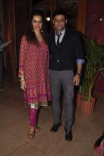Shweta Kawatra, Manav Gohil at Sargun Mehta and Ravi Dubey