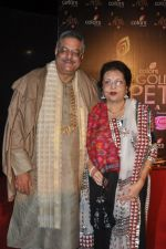 Siddharth Kak at Colors Golden Petal Awards 2013 in BKC, Mumbai on 14th Dec 2013 (65)_52ad7d1cb4c3b.JPG