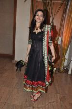 Smita Bansal at Sargun Mehta and Ravi Dubey