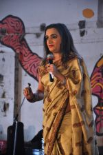 Laxmi Narayan Tripathi at Godrej Vikhroli skin event in Mumbai on 15th Dec 2013 (2)_52ae95ccc5116.jpg