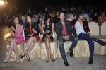 Reyhna Malhotra at Babloo Happy Hain music launch in Sun N Sand, Mumbai on 16th Dec 2013 (45)_52b0436ad0156.JPG