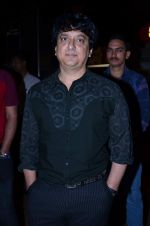 Sajid Nadiadwala at the First look launch of Highway in PVR, Mumbai on 16th Dec 2013 (38)_52aff9fe577f6.JPG