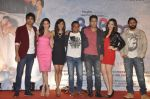 Sumit Suri at Babloo Happy Hain music launch in Sun N Sand, Mumbai on 16th Dec 2013 (106)_52b043b46d8c8.JPG