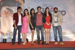 Sumit Suri at Babloo Happy Hain music launch in Sun N Sand, Mumbai on 16th Dec 2013 (107)_52b043b4b6b6d.JPG