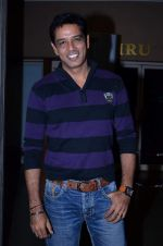 Anup Soni at Lakshmi film screening in NFDC, Mumbai on 17th Dec 2013 (15)_52b143a61dbf7.JPG