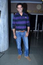 Anup Soni at Lakshmi film screening in NFDC, Mumbai on 17th Dec 2013 (16)_52b1439ea92a3.JPG