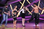 Jay, Debina, Mahi and Gurmeet Shake-a-leg on Nach Baliye-6 Sat & Sun @ 9pm only on STAR PLus _52b16ea08db5b.JPG