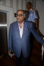 Boney Kapoor at Bandra 190 store launch in Bandra, Mumbai on 18th 2013 (1)_52b2ccd69adf3.JPG