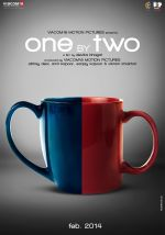 One By Two Poster (4)_52b24ec0e7d7f.jpg