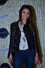 Raageshwari Loomba at British Airways event in Mumbai on 18th Dec 2013 (85)_52b2c3034f0fd.JPG