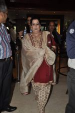 Shobha Kapoor at UTV Stars Walk Of The Stars honours Jeetendra in Novotel, Mumbai on 18th Dec 2013 (37)_52b2c9b38793d.JPG
