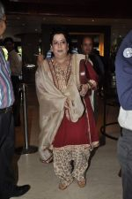 Shobha Kapoor at UTV Stars Walk Of The Stars honours Jeetendra in Novotel, Mumbai on 18th Dec 2013 (39)_52b2c9dc16b0a.JPG