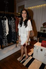 at Bandra 190 store launch in Bandra, Mumbai on 18th 2013 (176)_52b2cc871797f.JPG