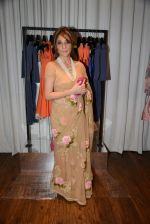 at Bandra 190 store launch in Bandra, Mumbai on 18th 2013 (187)_52b2cc87c79e7.JPG