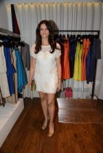 at Bandra 190 store launch in Bandra, Mumbai on 18th 2013 (188)_52b2cc88357fa.JPG