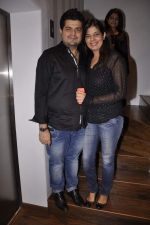 at Bandra 190 store launch in Bandra, Mumbai on 18th 2013 (19)_52b2cc74933ae.JPG