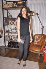 at Bandra 190 store launch in Bandra, Mumbai on 18th 2013 (30)_52b2cc7551b70.JPG