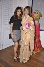 at Bandra 190 store launch in Bandra, Mumbai on 18th 2013 (34)_52b2cc75a991a.JPG