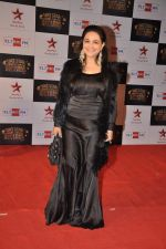 at Big Star Awards red carpet in Andheri, Mumbai on 18th Dec 2013 (188)_52b2d0c7035b7.JPG