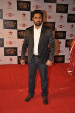 at Big Star Awards red carpet in Andheri, Mumbai on 18th Dec 2013 (205)_52b2d0c86a44b.JPG