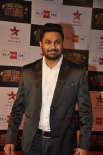 at Big Star Awards red carpet in Andheri, Mumbai on 18th Dec 2013 (206)_52b2d0c8c11fa.JPG