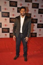 at Big Star Awards red carpet in Andheri, Mumbai on 18th Dec 2013 (207)_52b2d0c921345.JPG
