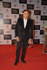 at Big Star Awards red carpet in Andheri, Mumbai on 18th Dec 2013 (230)_52b2d0c984a58.JPG