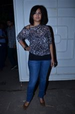 at Walter Mitty screening in Sunny Super Sound, Mumbai on 19th Dec 2013 (16)_52b3afab25ce3.JPG
