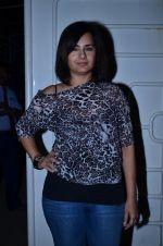 at Walter Mitty screening in Sunny Super Sound, Mumbai on 19th Dec 2013 (17)_52b3afe019339.JPG