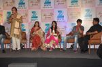 Reena Kapoor at the launch of Zee Tv_s new Show Aur Pyaar Ho Gaya in Mumbai on 20th Dec 2013 (19)_52b505bd2bef2.JPG