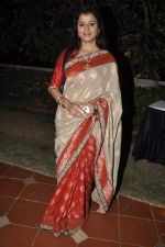 Reena Kapoor at the launch of Zee Tv_s new Show Aur Pyaar Ho Gaya in Mumbai on 20th Dec 2013 (56)_52b505bf77d28.JPG