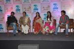 Reena Kapoor at the launch of Zee Tv_s new Show Aur Pyaar Ho Gaya in Mumbai on 20th Dec 2013 (6)_52b505ba18036.JPG