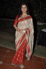 Reena Kapoor at the launch of Zee Tv_s new Show Aur Pyaar Ho Gaya in Mumbai on 20th Dec 2013 (7)_52b505ba6afc5.JPG