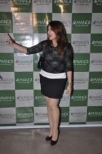 Urvashi Dholakia at Le Mangi launch in Lower Parel, Mumbai on 20th Dec 2013 (51)_52b5085be6bfd.JPG
