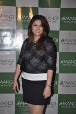 Urvashi Dholakia at Le Mangi launch in Lower Parel, Mumbai on 20th Dec 2013 (52)_52b5085c48206.JPG