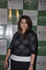 Urvashi Dholakia at Le Mangi launch in Lower Parel, Mumbai on 20th Dec 2013 (54)_52b5085d007ed.JPG
