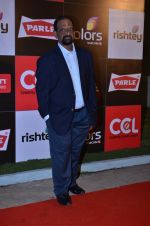 at CCL new season red carpet in Grand Hyatt, Mumbai on 20th Dec 2013 (154)_52b54546c92a4.JPG