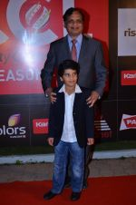 at CCL new season red carpet in Grand Hyatt, Mumbai on 20th Dec 2013 (164)_52b5454c57fa6.JPG
